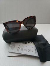 DIESEL New Women's Multicolor Sunglasses