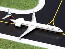 Geminijets 1:400 Delta MD90 N902DA