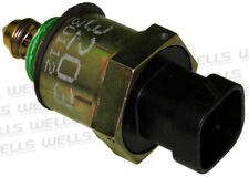 Idle Air Control Valve WVE BY NTK 2H1037