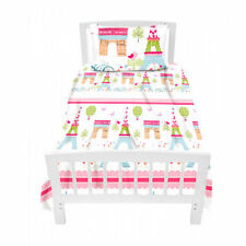 Fairy Tales Nursery Home Bedding for Children