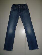 LE TEMPS des CERISES - Jeans Modèle : GRIFFIS - Taillle : 8 ans - ETAT NEUF