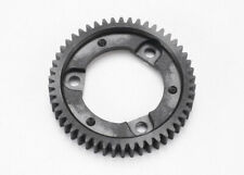 Traxxas TRA6842R Center Diff Spur Gear 50T/Tooth 32P: 1/10 Slash 4x4 & Stampede