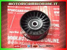 Puleggia Smorzatrice Tendi Cinghia Trasmissione Sport City 125 Anno 2008  833989