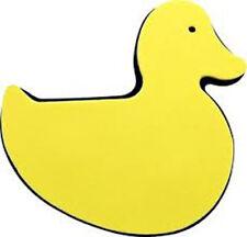Artino Shoulder Rest Magic Pad Violin-Viola Yellow  Duck