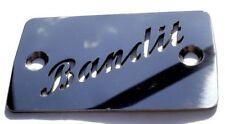 BRAKE RESERVOIR COVER SUZUKI Bandit  650 1250   GSF650   GSF1250