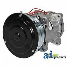 Brand New Ford Air Condition Compressor Assembly 9705764