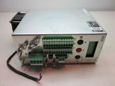 Phytron CCD 93-70 Stepper Controller with 30 day warranty
