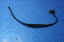 """iMac A1312 MC813LL/A Mid 2011 27"""" Genuine HDD Power Cable 922-9852"""
