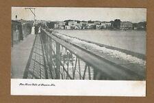 De Pere,Brown County,WI Wisconsin Fox River Falls