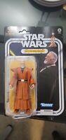 ✨Star Wars Black Series 50th Anniversary Ben (Obi-Wan) Kenobi New