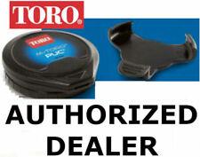 TORO 99981 99982 PUC HOUR METER WIRELESS PORTABLE USAGE CALCULATOR TRACKER