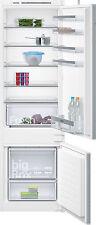 Siemens KI87 Einbau Kühlschrank A++ mit Gefrierfach 177cm Kühl Gefrier Kombi NEU