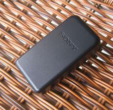 Original Sony 5V 1.5A USB Charger for Sony Xperia Tablet SGPAC5V4