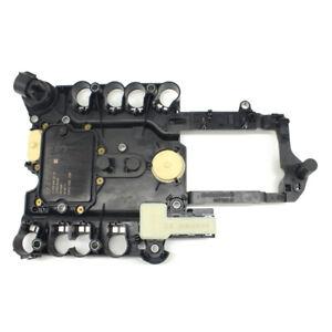 FOR Mercedes 722.9 TCM TCU Conductor Plate Transmission Control +Programm