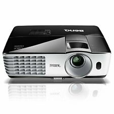 Benq Full Hd Projector Home Model (3000Lm / Hdmi Equipped / 3D Compatible) Th681