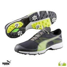 New Puma Ignite Drive Sport soft-spike golf shoes Mens size 12