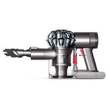 Dyson 238732-01 V6 Trigger Iron Nickel Akkusauger
