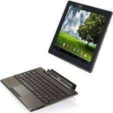 Tableta / laptop convertible