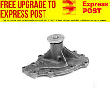 US Motor Works Replacement Cast Iron Water Pump Suit Pontiac 350-455