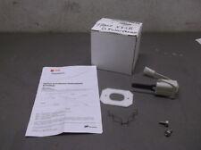 Trane Furnace Igniter Kit #Kit03033