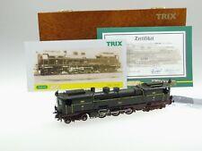 TRIX H0 Fine Art Tenderlok T 16 1980 K.P.E.V. (Art.-Nr.22527)