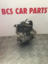 VW GOLF MK6 2.0 TDI ALTERNATOR BOSCH 06F903023F