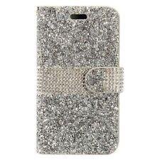 Étuis, housses et coques etuis portefeuilles métalliques métalliques pour téléphone mobile et assistant personnel (PDA)