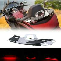 Trunk luggage Rack LED Brake Light For Honda Goldwing GL1800 GL 1800 2018-2020