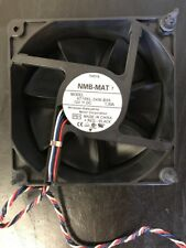 price of 1 X 140 Mm Fan Travelbon.us