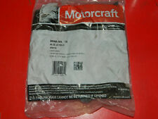 OEM MOTORCRAFT BRAB-283 REAR LEFT ABS WHEEL SPEED SENSOR FOR 09-10 FORD F-150