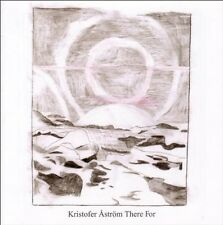KRISTOFER ASTRÖM - THERE FOR EP  CD NEU
