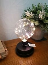 retro industrial vintage looking table lights lamp (7).