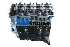 Nissan Z24 2.4L Pickup Pathfinder D21 Van Remanufactured Engine 1983-1989