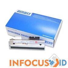 Datamax-ONeil - I-Class 203dpi Printhead - PHD20-2278-01