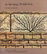 Oak Spring Pomona: A Selection of the Rare Books on Fruit in the Oak Spring Gar