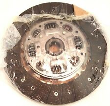 CLUTCH PLATE HEAVY DUTY VALEO LAND ROVER DEFENDER 200/300TDI UQB000130 FTC1994