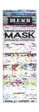 Bleach London Reincarnation Mask - 200ml