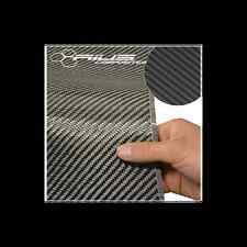 Tessuto fibra di carbonio twill 2/2 200g Toray 1m vetro kevlar resina