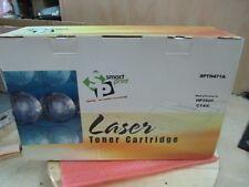 SP Smart Print SPTH471A Toner Cartridge for HP Laserjet 3600