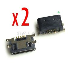 Repair Part for Nokia Lumia 900 Charging Port Dock Connector USB Port Socket USA