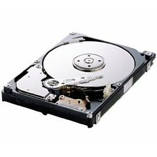 160GB 5400 IDE PATA 2.5 Hard Drive for Dell Laptop