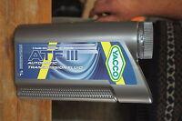 huile boite de vitesse automatique  yacco atf 3