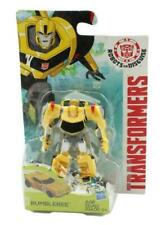 Transfomers: Robots in Disguise Legion Class Bumblebee Action Figure NM 9M2