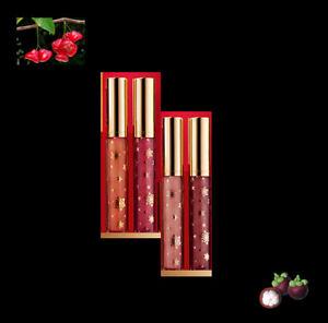 Estee Lauder Pure Color Envy Sculpting Gloss #320 340 410 440 F/Size 5.8ml R$45