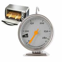 Ofen Thermometer Backen Werkzeug für Backofen Küche Thermometer Kochen G2V2