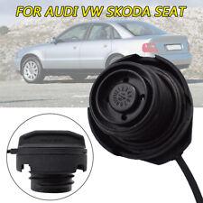 Auto Serbatoi Tappi serbatoio Per VW Golf Jetta Passat Audi A3 A4 A6 A8 Skoda