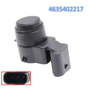 4635402217 Parktronic PDC Parking Assist Sensor For Mercedes Benz G-class W463