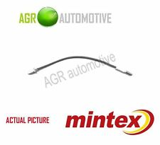 MINTEX FRONT BRAKE PAD WEAR SENSOR WARNING INDICATOR GENUINE QUALITY - MWI0215
