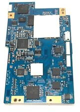Genuine Sony HVR-Z5U HVR Z5U Part Main Board PCB