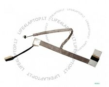 Acer Aspire 5536 5738 5738G 5738Z 5538 5534 LCD LED Flex Video Screen Cable NEW